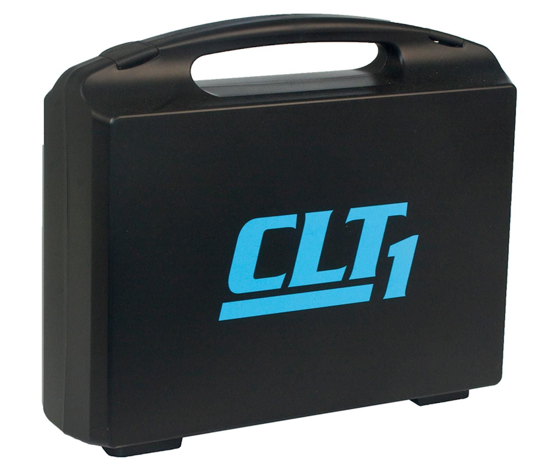 Diagnosverktyg CLT 1