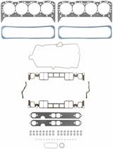 Sotningsset 350/5,7 Chev V8