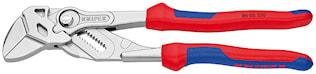KNIPEX Tångnyckel 250 mm