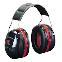 Hörselskydd Peltor Optime III