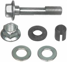 Camber kit/Chrysler