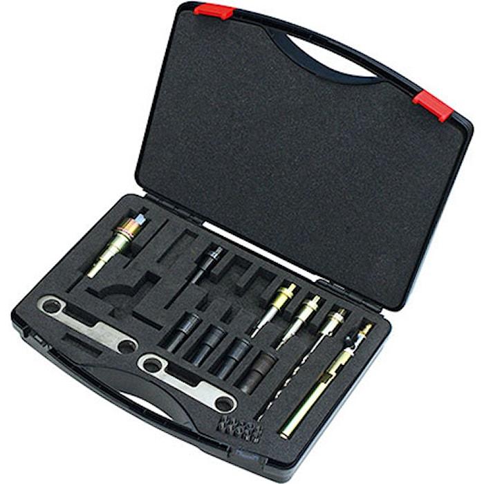 Upgrade Kit for KL-1383-291 K