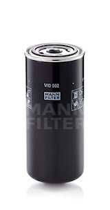 Hydraulfilter TF