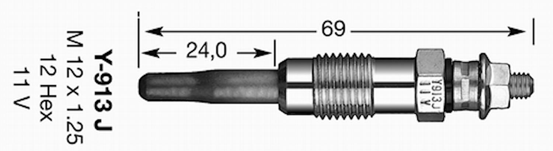 Glöd-D-Power-Självregl(Y913J)