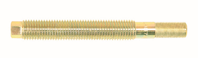 Dragspindel M16x1,5 (skruvgäng