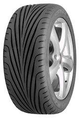 Goodyear Eagle F1 GS-D3 81W