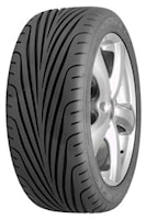Goodyear Eagle F1GS-D3 MOE 95Y