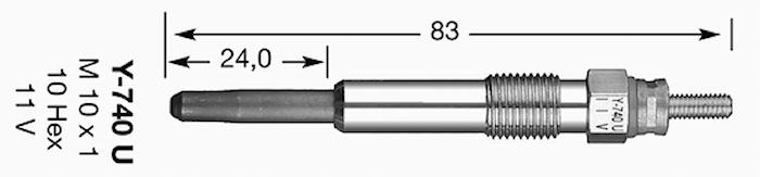 Glöd-D-Power-Snabb(Y740U)
