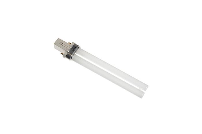 Kompaktlysrör PL-S 9W/840/2P