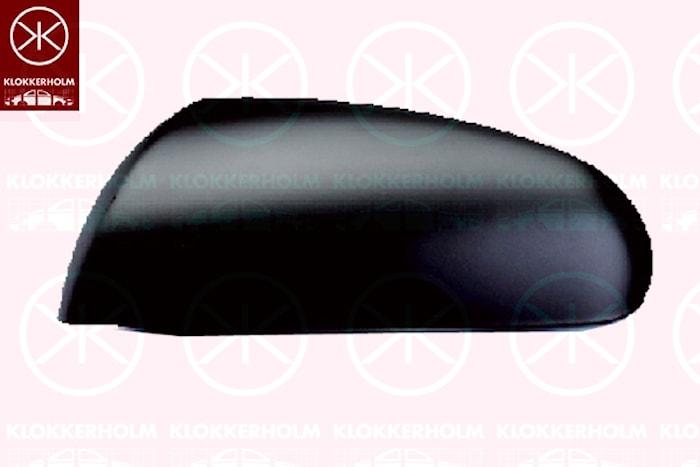 Backspegelhus