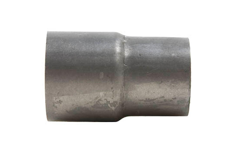Steghylsa 44/41 mm