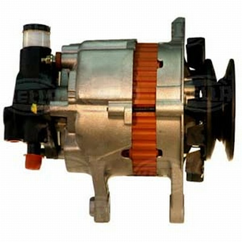 Generator utbytes 12/45A