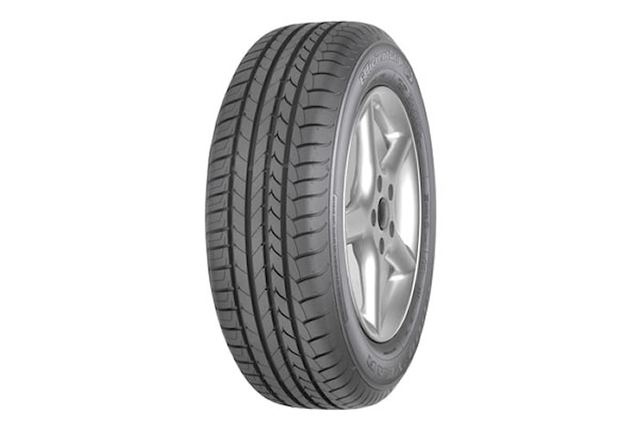 Goodyear Efficient Grip 96H