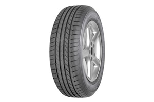 Goodyear Efficient Grip 89V