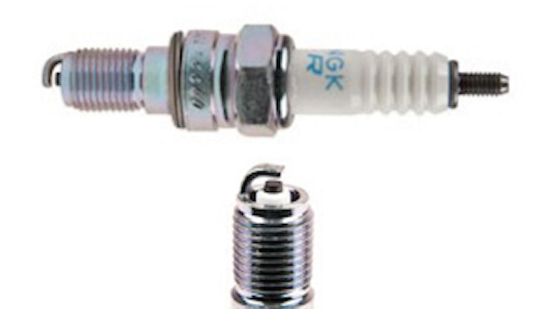 7750-MC-/Mopedstift-Standard