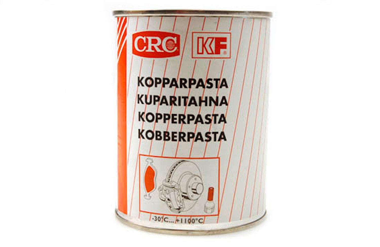 CRC Kopparpasta 0,5kg