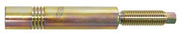 Dragbult typ M, M12x1,25