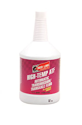 High-Temp ATF 1 quart