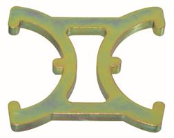 Inställningsinstrument (VTC)