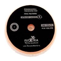 Microfiberrondell Polish XC