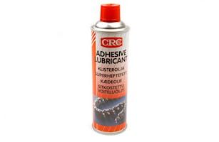 CRC Klisterolja aerosol 500ml