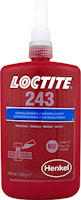 Loctite 243 250ml