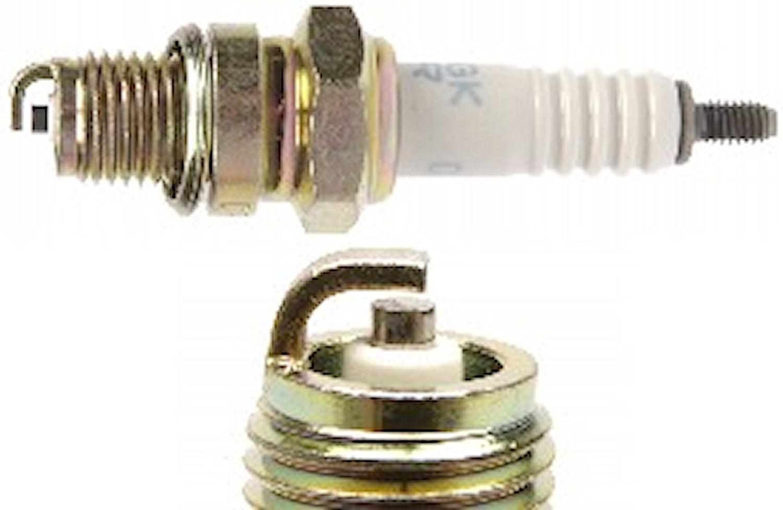 6512-MC-/Mopedstift-Standard