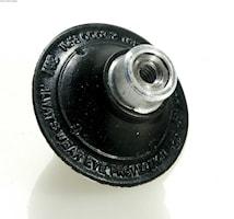 Rondellhållare Roloc 50mm
