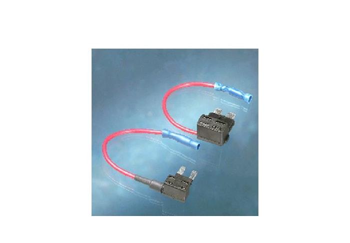Add-A-Circuit säkringshållare