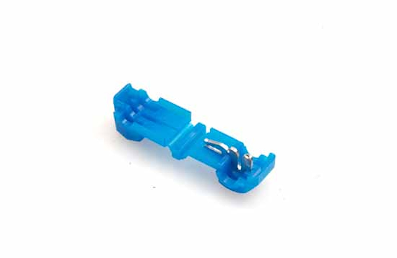 Kabelskarv 3M 0.75-2.5mm2