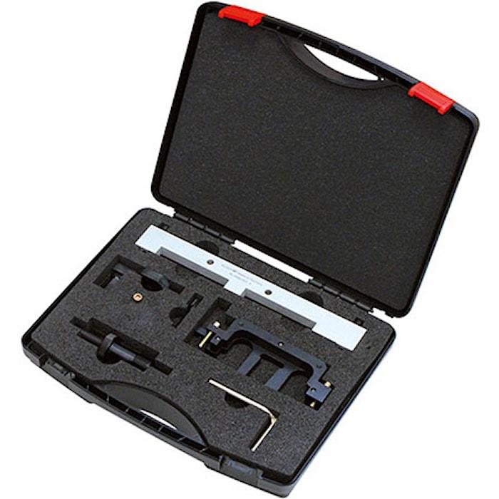 Låsverktygssats BMW N40 ,N45