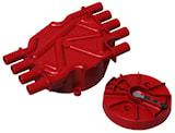 Fördelarlock & Rotor Kit