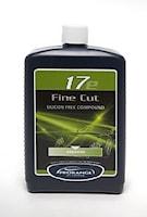 Fine Cut 17e 1L