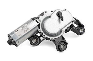 Torkarmotor VW