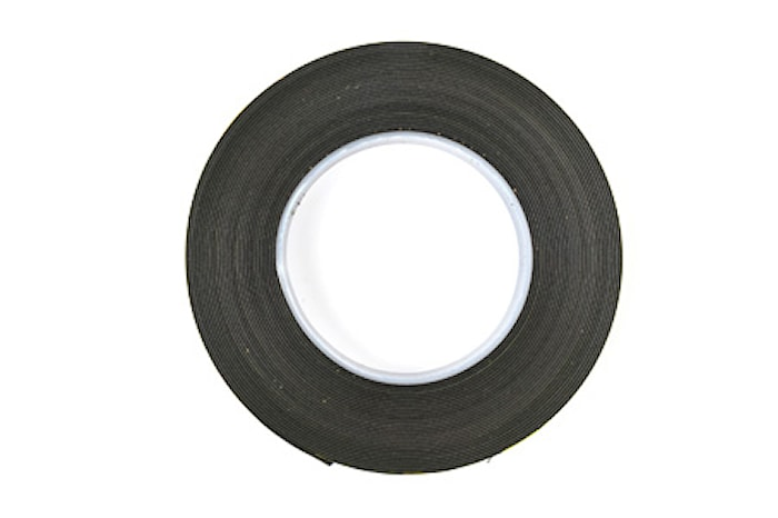 Dubbelsidig tape 19mm 10m