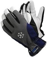 Vinterhandske Tegera 295 stl 8