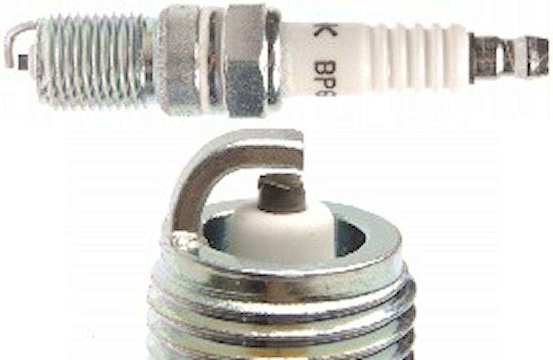 1183-Bilstift-VL-Std.(BPR6EF)