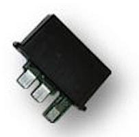 PP modul Batterivakt