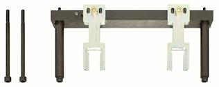 Locking Tool for camshafts