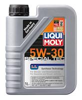 Special Tec LL 5W-30 1l