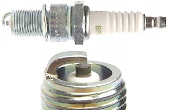 4832-MC-/Mopedstift-Standard