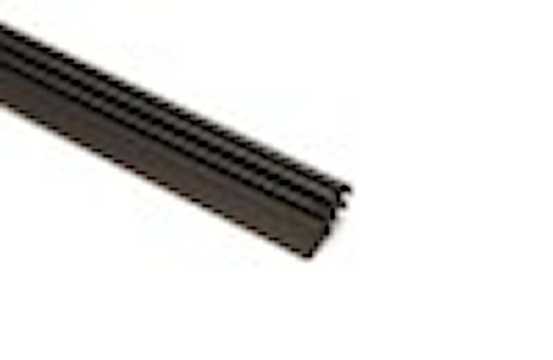 Torkargummi 700 mm LV