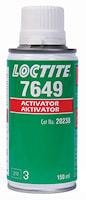 Loctite 7649 150ml