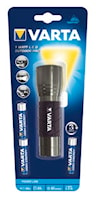 Ficklampa 1W LED Outdoor Pro