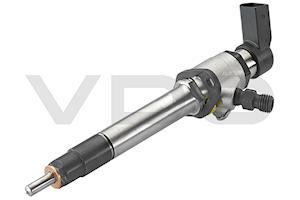 Injektor Lion V6