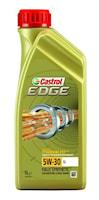 EDGE Ti 5W-30 LL 1l