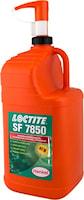 Loctite SF 7850 3L pump