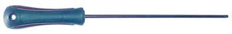 Skruvmejsel Torx® T20