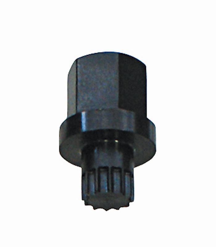 Steckeinsatz XZN-M14
