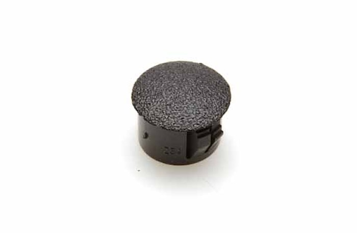 Blindplugg för hål 14,3mm